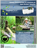 Imagen Brochure 2019 PTAR HydroClear.png