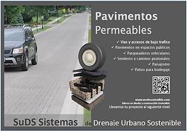 Imagen WEB VERDESOSTENIBLE Pavimentos PE