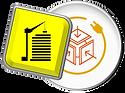 VERDESOSTENIBLE  Sistemas de construccion Sostenible Envolventes CERO ENERGIA