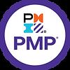 pmp-cert-600px  logo.png