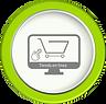 VERDESOSTENIBLE Tienda Online