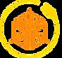 Sistemas de Coraza CERO ENERGIA
