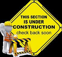 Come%20Back%20Under%20construction_edite