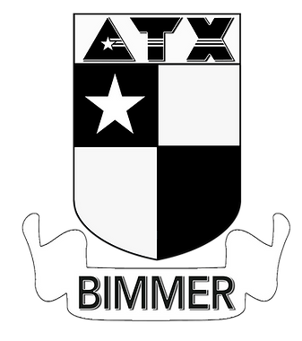 bimmerlogo_bizcard.png