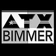 bimmerlogo_v2.png
