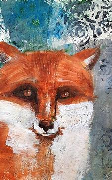 Fox Face Thumbnail.jpg