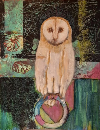 Sweet Owl.jpg