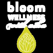 BW.logo.trans.png