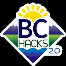 BCHacksFinalizedLogo_2.png