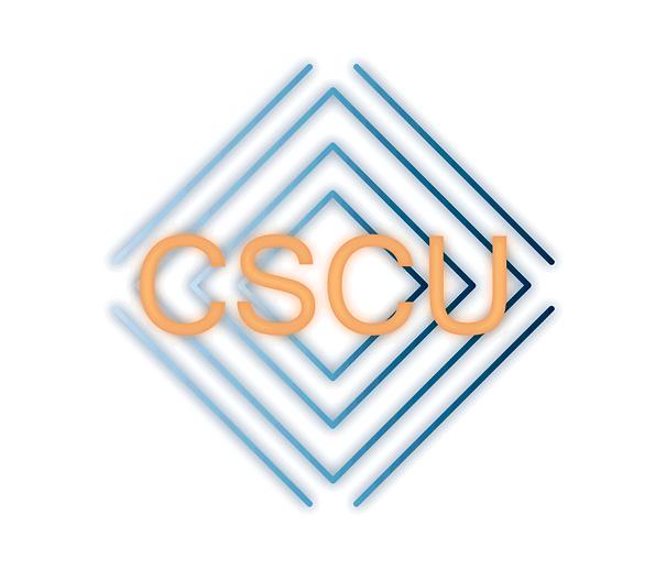 CSCU-art