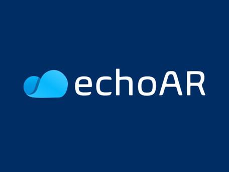 echoAR - Icon 2020 - Logo.jpg