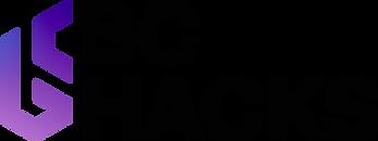 logo-colour_text-black.png