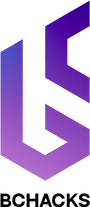 logo-large-colour_text-small-black.png