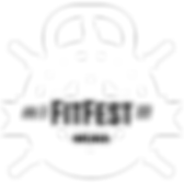FitFest Logo 2020 WHITE.png