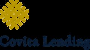 Covita Lending Logo