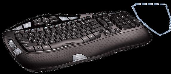 Tastatur-Wave-2 - frei.png