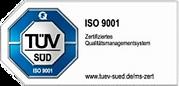 Ani - Qualität - TÜV - frei.png