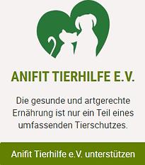 Ani - Tierhilfe - zugeschnitten.png