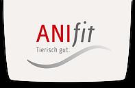 Anifit-Logo (2).png