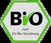 Ani - Qualität - Bio - frei.png