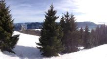 Stage Jurassien de Ski de fond