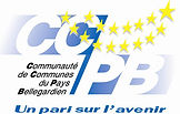 thumbnail_ccpb-bellegarde-sur-valserine.