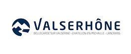 thumbnail_Logo_Valserhône_Base.jpg