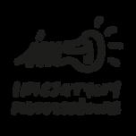 logo IM-typo(1).png