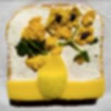 kanapka-mela.jpg