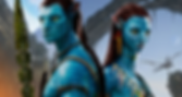 avatar-miniaturka-01-f810b.png