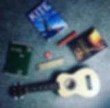 szymon_kompozycja.png