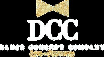 DCC LOGO CHAPONNAY BL.png