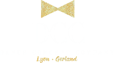 DCC LOGO GERLAND BL.png