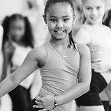 danse-moderne-jazz-enfant_edited_edited.