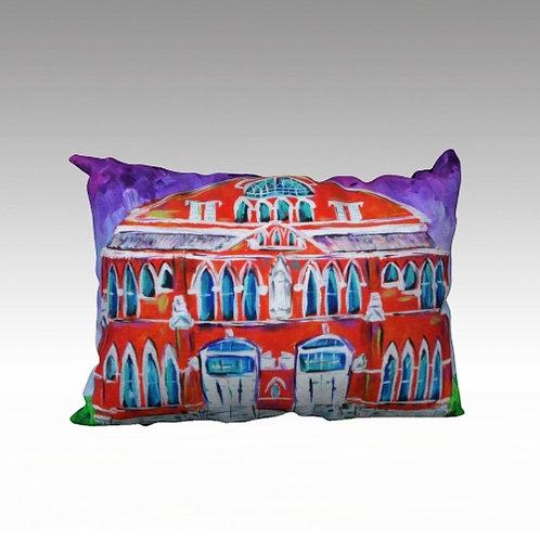 """Ryman 20x14"""" Pillow"""