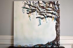 Bead+Tree.JPG