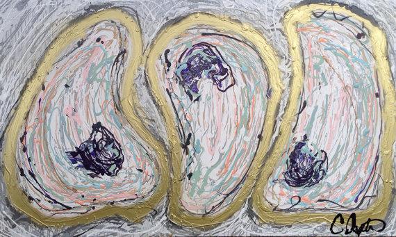 3+oyster.jpg
