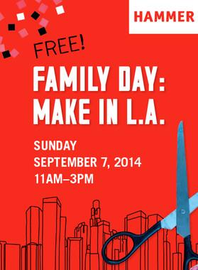 Make In LA