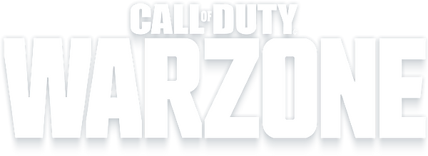 warzone-logo-white-shadow.png