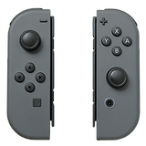 Nintendo_Switch_Joy-Con_Controllers.png