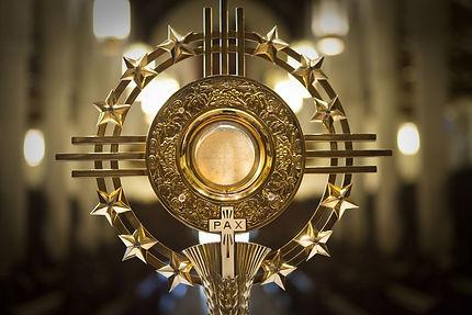 Eucharistic Adoration.jpg