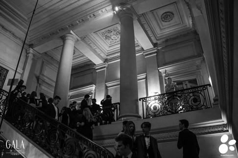 Gala GE Cartier-109.jpg