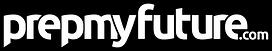 logo-prepmyfuture-HD-a0bebc1ff4e942178bf