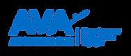 Nouveau-logo-AVA-2018-300x129.png