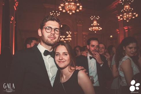 Gala GE Cartier-138.jpg