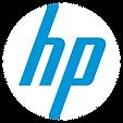 hp_logo-1.png