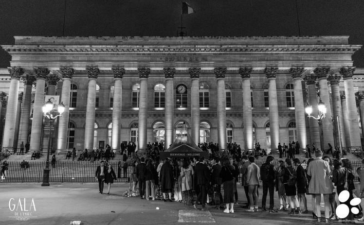 Gala GE Cartier-59.jpg