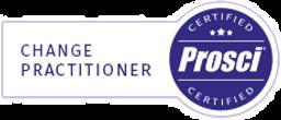 logo prosci.png