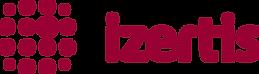 logo-izertis2x.png