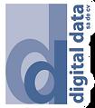 Digital-Data-Logo.png
